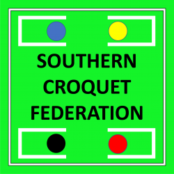 Southern Croquet Federation